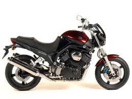 click on image to download 2005 yamaha bt1100 service repair