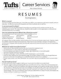 Brian Roney Cover Letter and Resume Targeted RESUMES  amp  COVER LETTERS from a marketing
