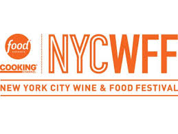 the new york city wine u0026 food festival returns in october u2014 buy