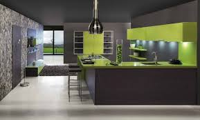 Kitchen Cabinets Design For Small Kitchen by Granite Countertops Orlando Kitchen Design