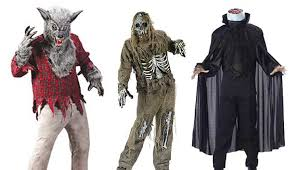 Scary Halloween Costume Girls Scary Halloween Costumes Girls Boys Kids Boys Girls Scary