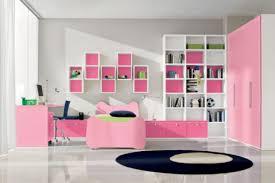white desk for bedroom decorating bedding white desk ottoman