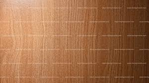 White Wood Furniture Texture Furniture Backgrounds Group 63