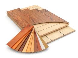 Difference Between Engineered Wood And Laminate Flooring Deciding Between Laminate Vs Engineered Hardwood Floors The