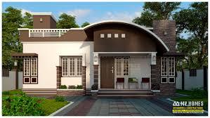 House Plans Designers Low Budget Kerala Home Designers Constructions Company Thrissur