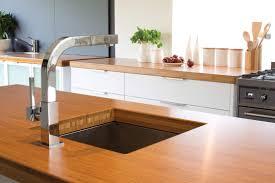 dining u0026 kitchen kitchen kaboodle affordable kitchen cabinets