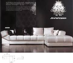 Good Quality Swivel Chairs For Living Room Online Get Cheap Corner Leather Sofa Set Aliexpress Com Alibaba