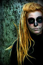 dead makeup halloween 102 best day of the dead u003c3 images on pinterest sugar skulls