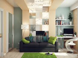 home office office design ideas for small office small home unique