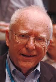 John L. Hall