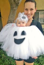 Baby Carrier Halloween Costumes 25 Infant Halloween Costumes Ideas