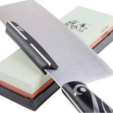 online get cheap universal knife sharpener aliexpress com