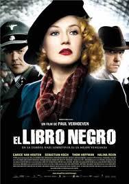El libro negro (2006)