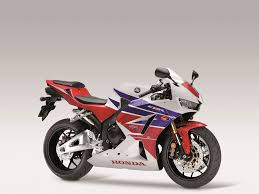 600cc cbr for sale say goodbye to the honda cbr600rr