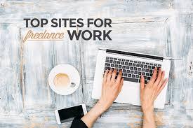 best freelance writing sites uk Nick Valentine