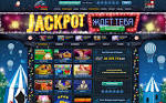 Надежное казино Вулкан Старс
