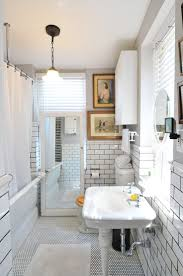 65 best b a t h images on pinterest bathroom ideas room and