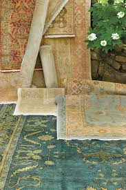 casa florentina luxury rugs lighting and accessories how to
