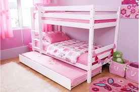 Double Bed For Girls by Bunk Beds Twin Beds With Storage Rooms To Go Twin Bed Sets