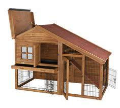giant super large rabbit cage flemish giant rabbit cage