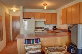 Used Kitchen Cabinets Craigslist Decorating Gun Cabinet For Sale Pacific Crest Cabinets Dental