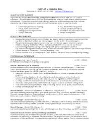 Largest Outlets Fashion Cover Letter For Retail Jobs Clothes Fresh