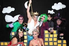 party city kansas city halloween masqueradeball midland firsthand 0078 jpg
