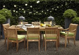 Patio Lights Outdoor by Led Lighting Extraordinary Outdoor Post Lights Led Home Depot