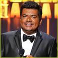 Comedian George Lopez Arrested