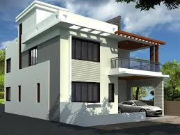 House For Plans by House Plans Get The Best House Inspiration From Great Simplex