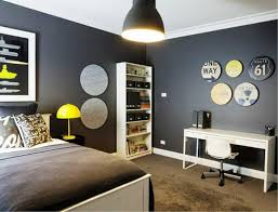 great boys grey bedroom ideas 26 in home images with boys grey