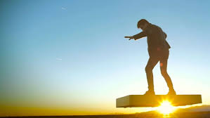 lexus builds hoverboard for sale a fan powered hoverboard that actually hovers popular