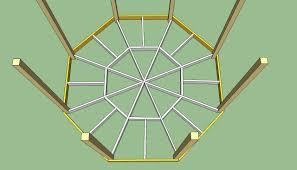 octagon log cabin house floor plans octagon floor plans friv 5