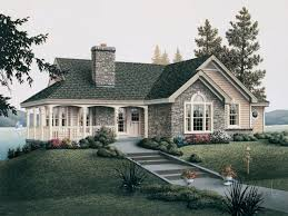 Cape Cod House Plans With Porch House Plans Country Style Modern Cape Cod Style Homes Cape Cod
