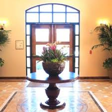 Second Nature Landscaping by Second Nature Interior Plant Company Get Quote Landscaping
