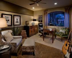 african american home decor home design ideas