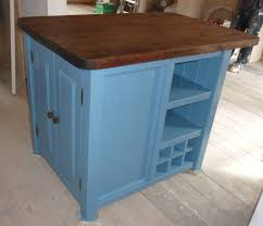 incridible small kitchen island with seating u 1054