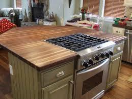 Kitchen Furniture Design Smart Laminate Wood Countertop Idea Plus Small Kitchen Island With