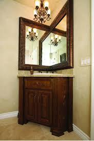 home decor ikea kitchen cabinets in bathroom corner kitchen base