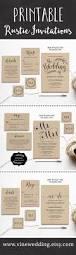 Editable Wedding Invitation Cards Free Best 25 Wedding Invitation Templates Ideas On Pinterest Diy