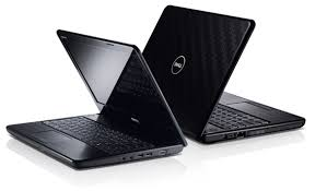 HCM-Cần bán laptop Dell n4030 core i3