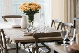 Dining Rooms Dining Room Inspiration Tables And Entertaining Ideas - Family dining room