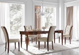 Craftsman Style Dining Room Furniture Modern Furniture Post Modern Wood Furniture Compact Slate Wall