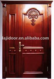 Kerala Style Home Front Door Design by 100 Main Doors 50 Modern Front Door Designs Front Doors