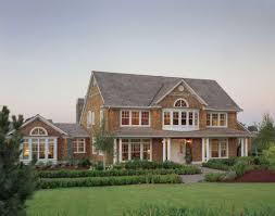 Cape Cod House Plans With Porch Fancy Idea 11 Cape Cod House Plans Nz Style Homeca