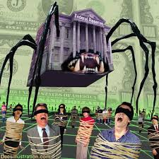federal reserve | AntiCorruption Society
