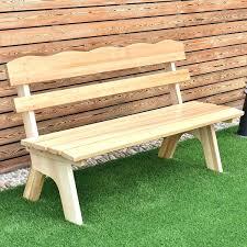 Childrens Garden Chair Modern Outdoor Bench Design Of Diy Wooden Garden Ign Plans Pdf
