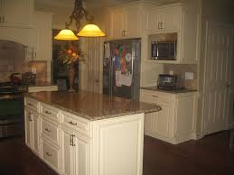 Buy Online Kitchen Cabinets Buy Cabinets Online Rta Kitchen Cabinets Kitchen Cabinets