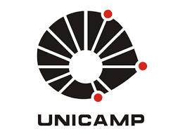 DGRH Unicamp-SP concursos públicos 2016