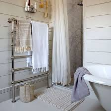 Small Bathroom Ideas Uk Best 10 Bathroom Ideas Photo Gallery Ideas On Pinterest Crate